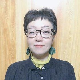 CHIBA YUKIEのプロフィール写真