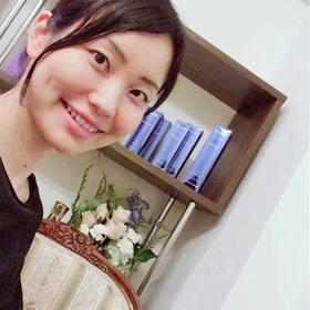 Morii Sachikoのプロフィール写真