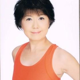 川村 妙子のプロフィール写真