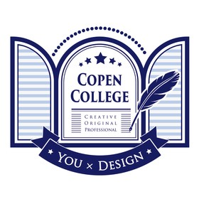 コペン カレッジのプロフィール写真