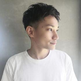 岡田 貴公のプロフィール写真