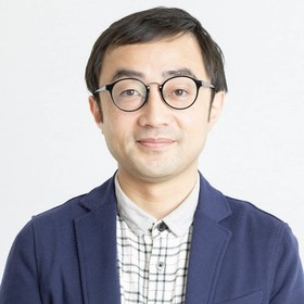 後藤 和人のプロフィール写真