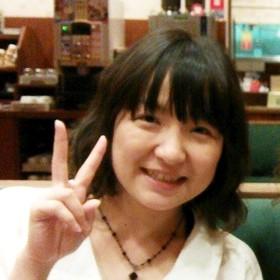 Nishihata Kumikoのプロフィール写真