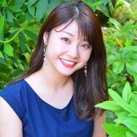 石原 杏奈のプロフィール写真