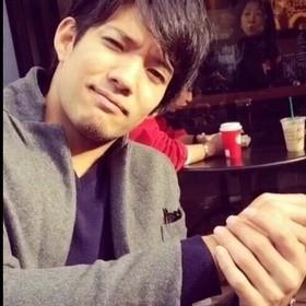 CHIKAMURA YUKIのプロフィール写真