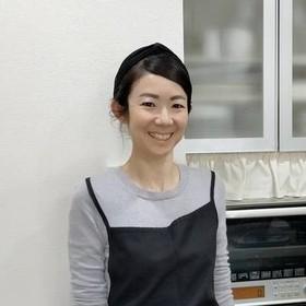 Asami Mikiのプロフィール写真