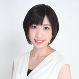 田中 由里恵のプロフィール写真