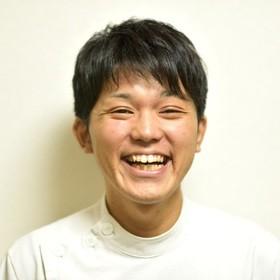 石井 清太郎のプロフィール写真
