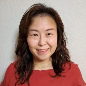 宮坂 和美のプロフィール写真