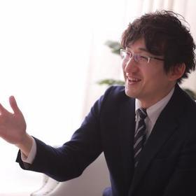 西村 彰人のプロフィール写真