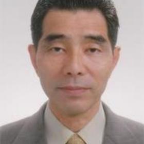 Yanagisawa Yosihiroのプロフィール写真