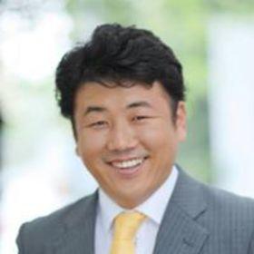 Fujimoto Mitsuhideのプロフィール写真
