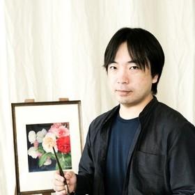 箕田 栄一のプロフィール写真