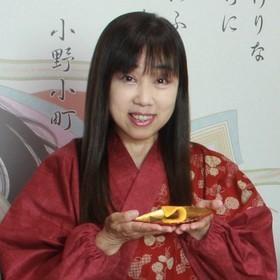 岡本 真己子のプロフィール写真