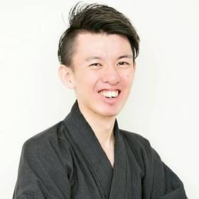 Asakawa Yasuhideのプロフィール写真
