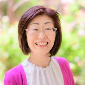 庭田 真理子のプロフィール写真