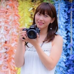 Tatsunokuchi Namikoのプロフィール写真