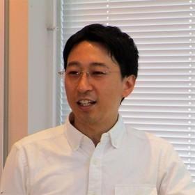 Seida Kojiのプロフィール写真