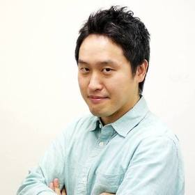 村山 雅彦のプロフィール写真