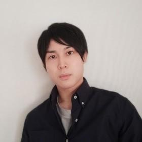 山本 大輔のプロフィール写真