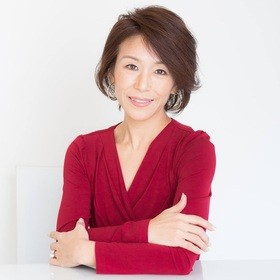 山田 祐子のプロフィール写真