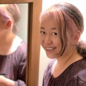 石山 恵理のプロフィール写真