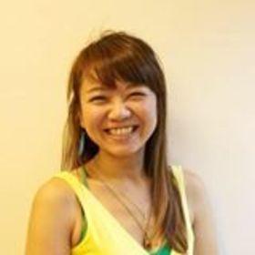 白井 佳子のプロフィール写真