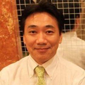松島 康生のプロフィール写真