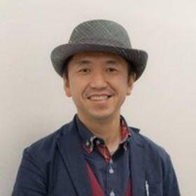 長谷川 純のプロフィール写真