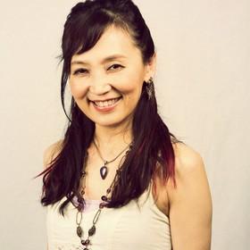 ダケ キヨミのプロフィール写真