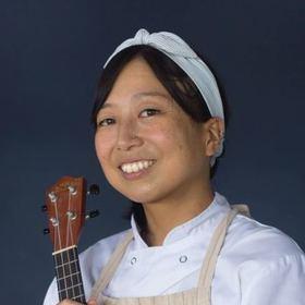 江田 麻美子のプロフィール写真
