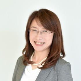 Yon Henmiのプロフィール写真