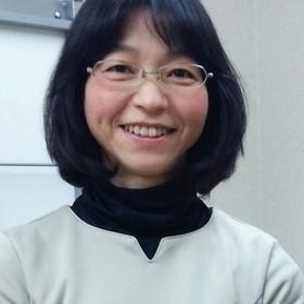 三上 ひろみのプロフィール写真