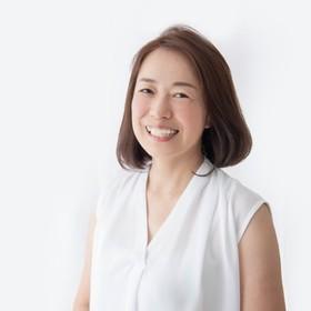 作原 美穂 【Googleサイトでホームページ講座】のプロフィール写真