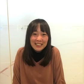 己書ことは道場 kotohaのプロフィール写真