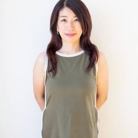 Manabe Yasukoのプロフィール写真