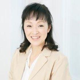 Murata Marieのプロフィール写真