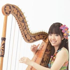 金子 芽生のプロフィール写真