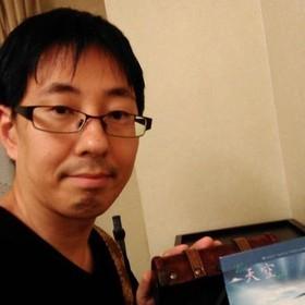 上田 肇のプロフィール写真