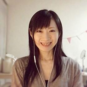 Saya Ishiのプロフィール写真