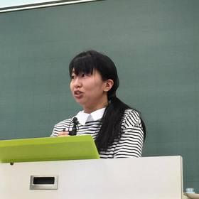 Hosaka Emiのプロフィール写真