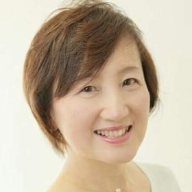 小堺 志乃のプロフィール写真