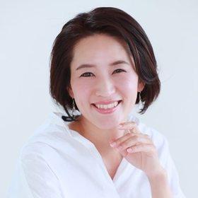 平真 由紀子のプロフィール写真