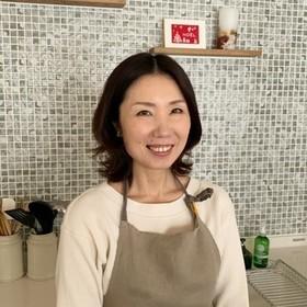 手塚 佳奈子のプロフィール写真