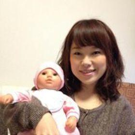 Nanno Rikaのプロフィール写真