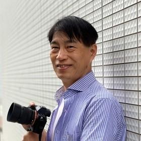 石田 麗騎のプロフィール写真