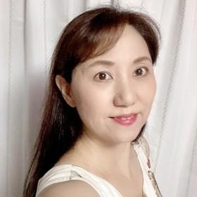 大山 佐知子のプロフィール写真