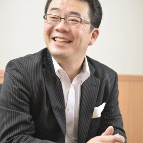 坂井 陽介のプロフィール写真