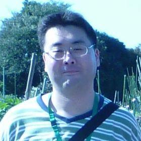 茂木 昌克のプロフィール写真