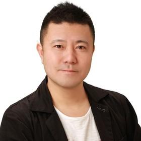 久野 浩司のプロフィール写真